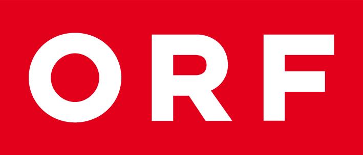 ORF Ziegel