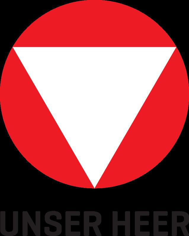 Logo OEBH