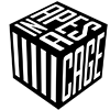 APES in a CAGE Logo 100x100